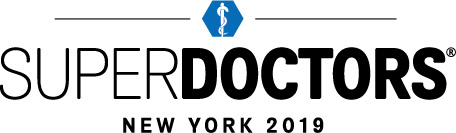 super doctors new york 2019