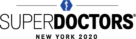 super doctors new york 2020