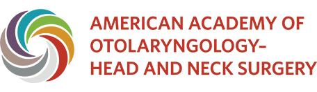 american academy of otolaryngology head and neck surgery