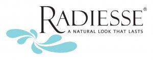 Radiesse A Natural look That Lasts