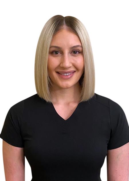 Elizabeth Monsalve