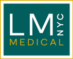 logo LM Medical NYC New York, NY
