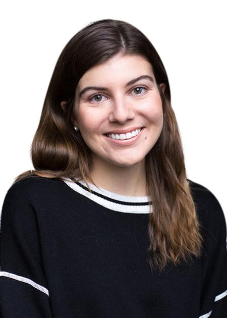 Sabine Abukhadra