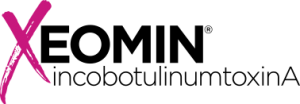 Xeomin incobotulinumtoxinA