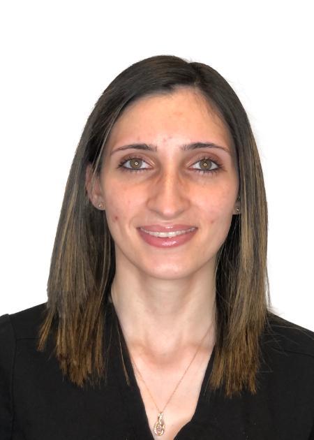 Dani Carrasquillo