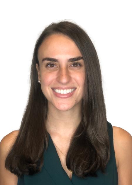 Victoria Ciano